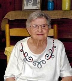 nell wheeler mcguire obituary miller funeral home