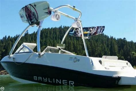 wakeboard boats oregon used ski and wakeboard boat boats for sale in oregon