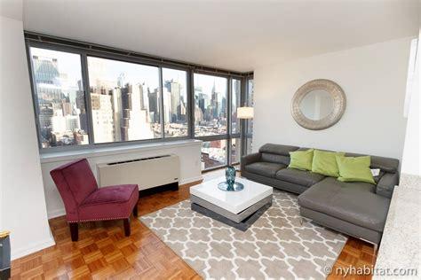 wohnungen new york manhattan appartements avec vue 224 new york le de new york habitat