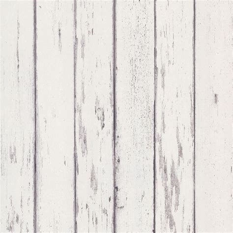 shiplap wallpaper white shiplap wallpaper
