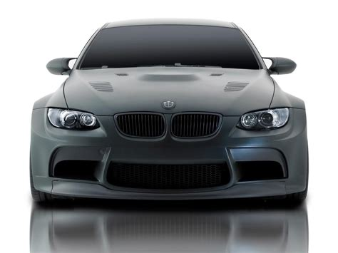 how to learn about cars 2010 bmw 3 series auto 2010 vorsteiner gtrs3 m3 widebody image https www