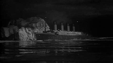 film titanic wikipedia the gallery for gt titanic underwater