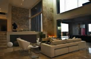 Livingroom Styles Contemporary Living Room Design Ideas Decoholic