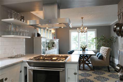 Kitchen Cabinets Portland Oregon by Kitchen Makeover Inside Arciform