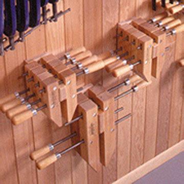 great clamp organizers handscrew clamp organizer