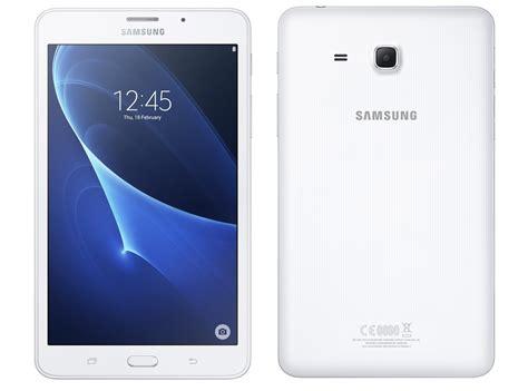 Samsung Tab A6 7in Smt285 phạm hồng phướcsamsung b 225 n m 225 y t 237 nh bảng galaxy tab a 6 7inch tại việt nam phạm hồng phước