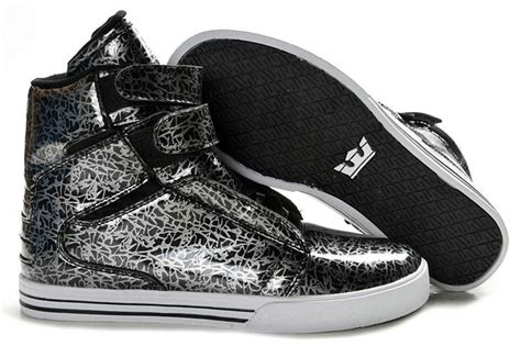 Store Pas Cher 1564 by 229 Best Supra Images On Supra Footwear Supra