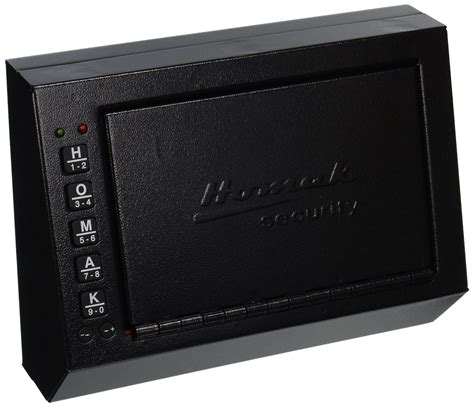 best gun safes best car gun safes 2017 vehicle gun safe reviews