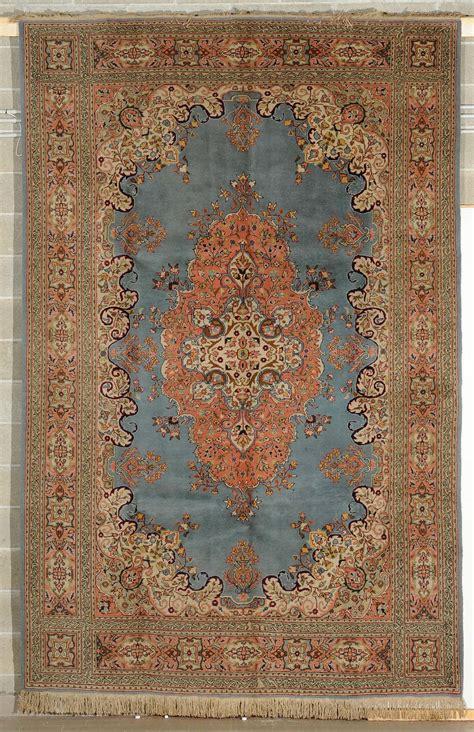 tappeto anatolico tappeto anatolico sparta xx secolo tappeti antichi