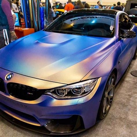holographic car the 25 best holographic car ideas on pinterest dream