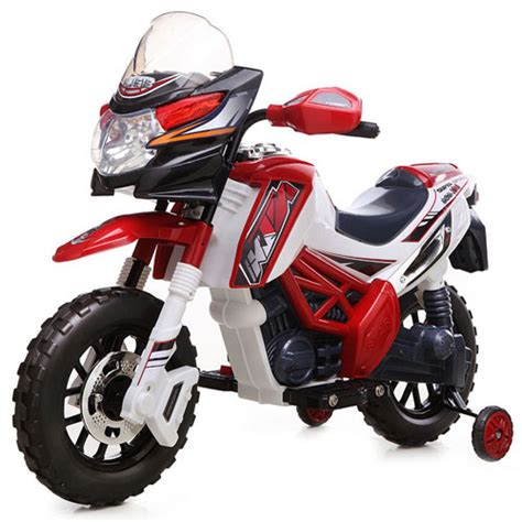 childrens motocross bikes the gallery for gt kids electric bikes