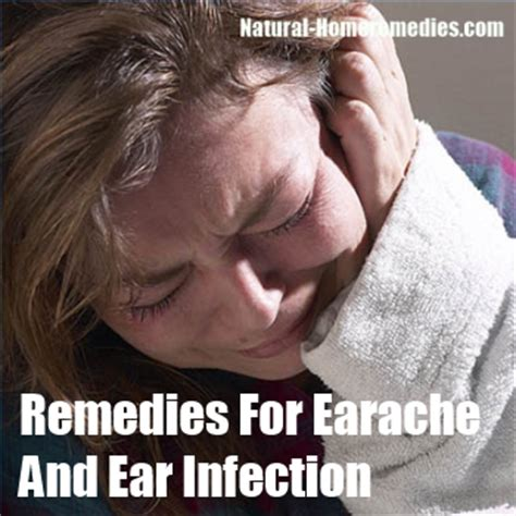 ear infection home remedy peroxide home remedies for earache treatment cure remedy for earache earache diet