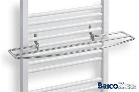 radiateur seche serviette aluminium 2351 radiateur s 232 che serviette acova cala
