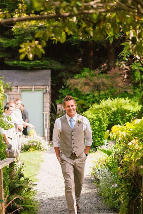 17 Best images about Wedding Men on Pinterest   Vests