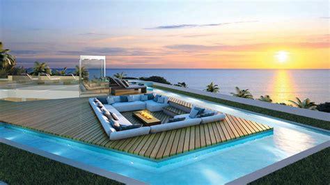Mediterranean Luxury Homes immobilier prestige ibiza