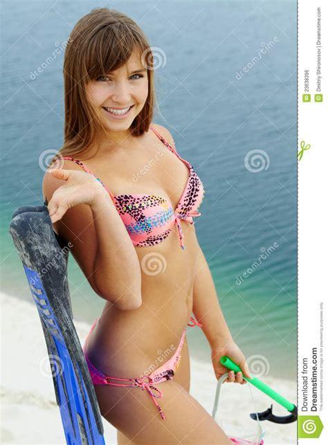 little russian preteens gravatar profile nn young top sweet wet preteen preteen pics imageboard