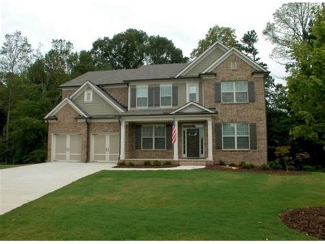 Homes For Sale In Buford Ga homes for sale in buford buford ga patch