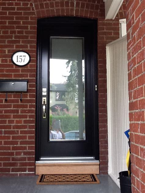 modern exterior doors toronto cheap exterior doors toronto