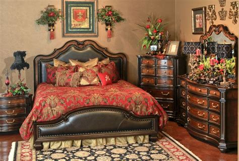 bedroom sets austin texas bedroom furniture austin tx home ideas and designs