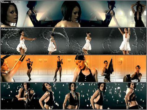Rihanna Worldwide Launch Of Umbrella Feat Z 5 Pm Est Today by Your Fav Rihannas Song Rihanna Answers Fanpop