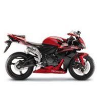Motorrad Drossel Entfernen Kosten by Honda Motorr 228 Der Test Preisvergleich Bei Yopi De