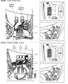 new 555e wiring diagram new free engine image for user manual