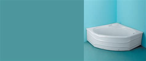 cera bathtub bath tubs cera sanitaryware limited