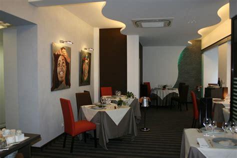 restaurant la table d antoine vichy la table d antoine vichy a michelin guide restaurant