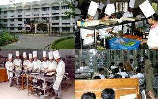 Best Mba Colleges In Hyderabad Quora by Which Is The Best Hotel Management Institute In India