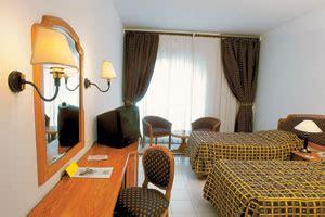 room in rome mr skin египет хургада отель desert