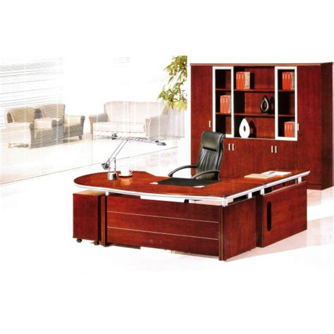 school office furniture furniture supplier for school office in singapore kaimay