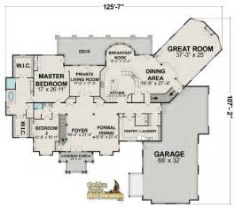 large house plans log homes and log home floor plans cabins by golden eagle log homes love this floor plan for