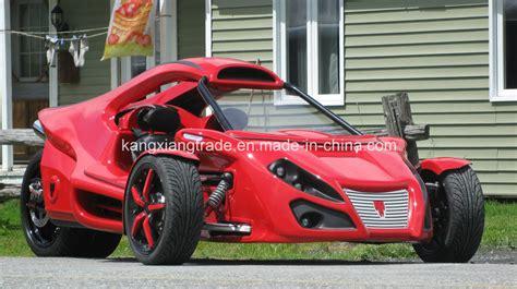 Honda 3 Rad Motorrad by Alle Produkte Zur Verf 252 Gung Gestellt Vonhongkong Kangxiang