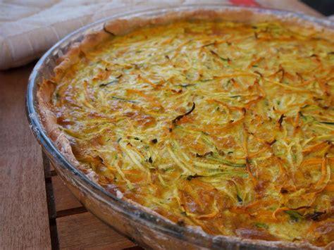 cuisiner le petit 駱eautre recettes carottes courgettes