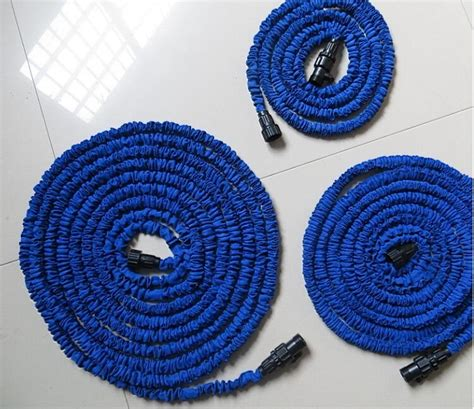 types of garden hoses popular types of hose buy cheap types of hose lots from