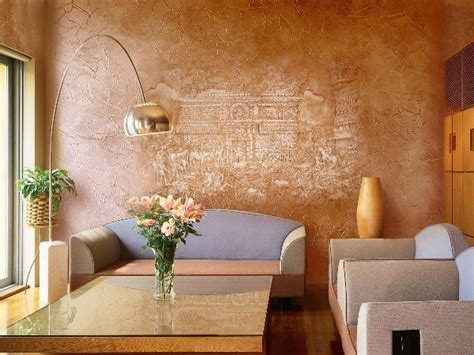Decorative Plaster For Wall And Ceiling Finishes Decorative Plaster Walls