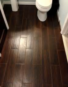 Ceramic Floor Tile That Looks Like Wood Tile Floor That Looks Like Wood As The Best Decision For Your Place Best Laminate Flooring