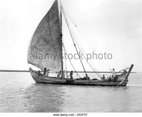 sailboat mesopotamia mesopotamia boat stock photos mesopotamia boat stock