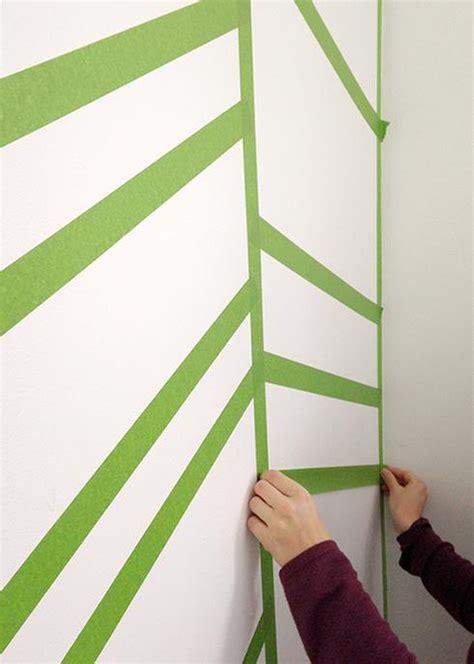 Mur Peinture Graphique by Mur Graphique
