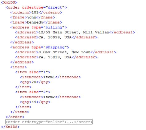php tutorial read xml file php read xml from file phpsourcecode net