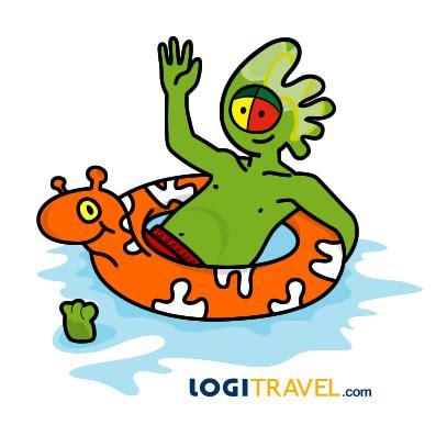 best websites to book car rental | travel resources