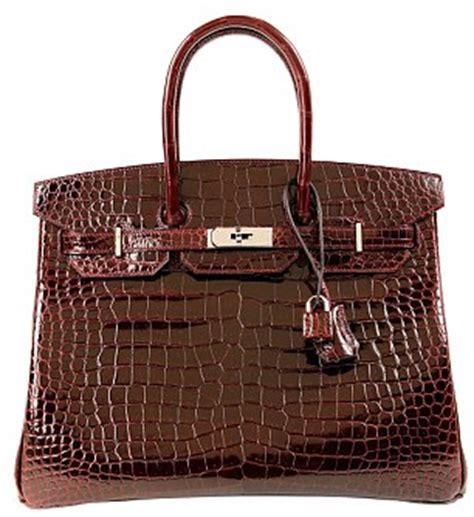 Did You Fact On Hermes Alligator Bag by Best Handbag All Information About Handbag