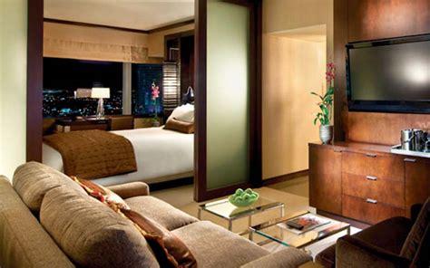 vdara panoramic suite floor plan vdara rooms suites