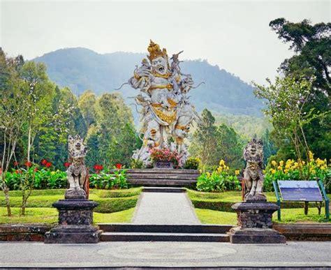 Photo1 Jpg Picture Of Bali Botanic Garden Tabanan Bali Botanic Gardens