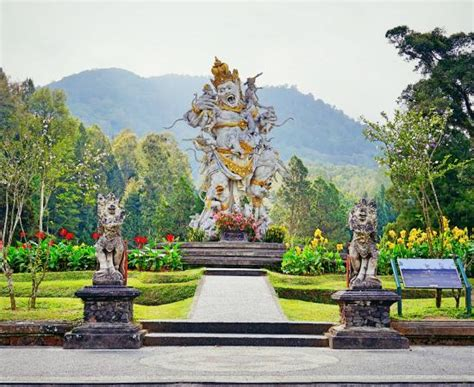 Bali Botanic Gardens Photo1 Jpg Picture Of Bali Botanic Garden Tabanan Tripadvisor