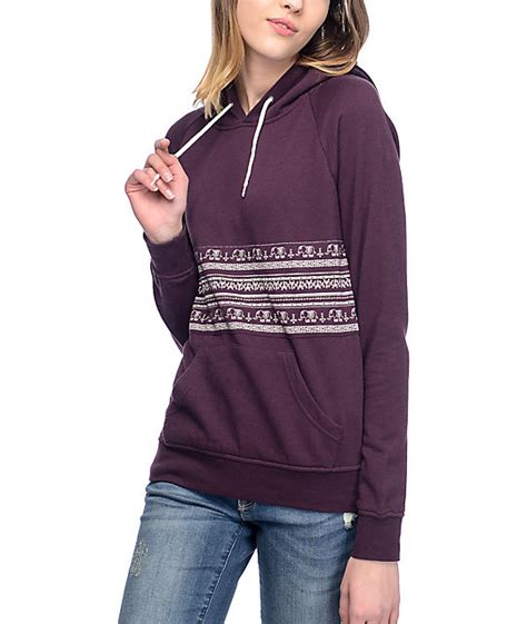 Jaket Cp S31 Nike Maroon maroon hoodies womens trendy clothes