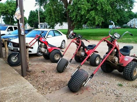 three wheelers 17 best images about three wheeler on best