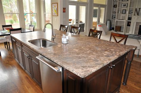 Paradiso Granite Countertops by Kitchen Granite Countertops Cityrock Countertops Inc