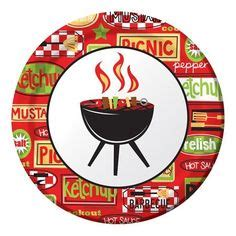 backyard bbq party supplies 1000 images about barbecue party supplies and ideas on pinterest cupcake picks bbq
