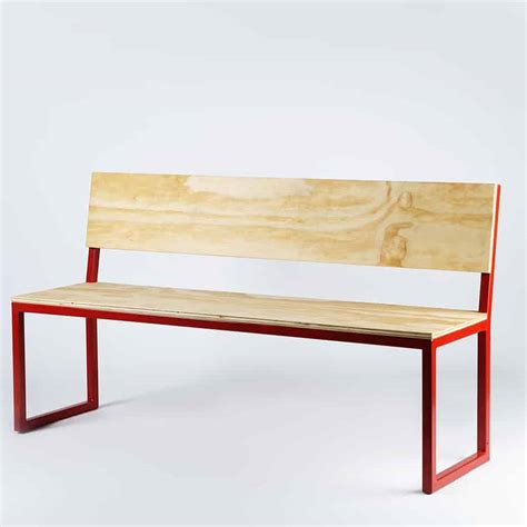 bench collection 100 bench collection modern park bench chair modern